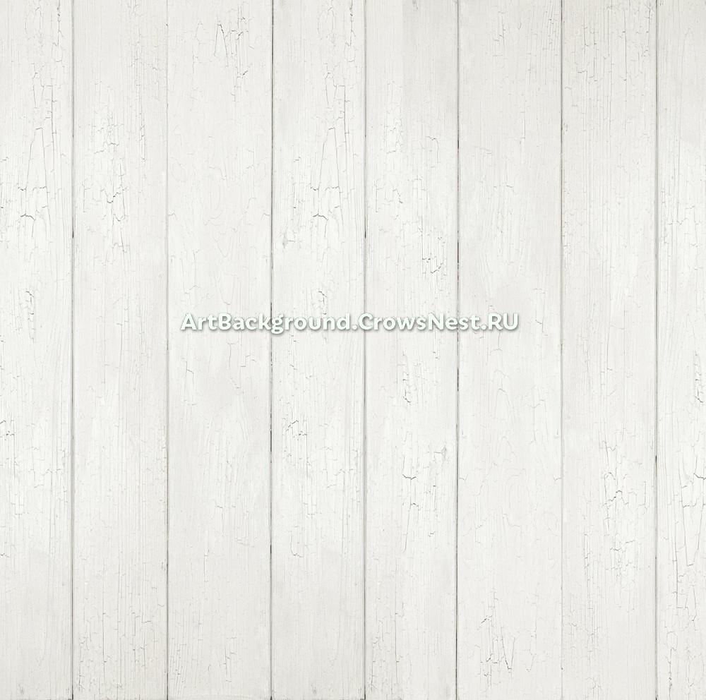"""Backdrop boards """"frost"""""""