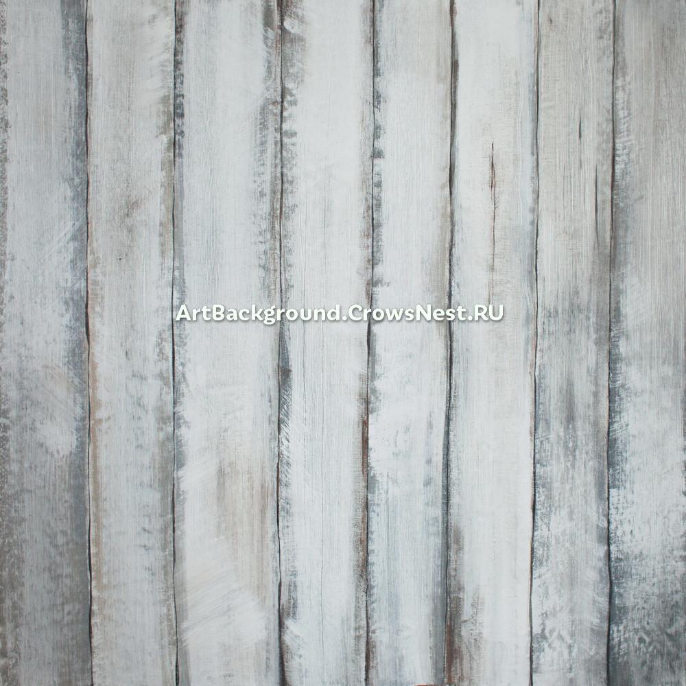"""Art-board backdrop """"grey"""""""