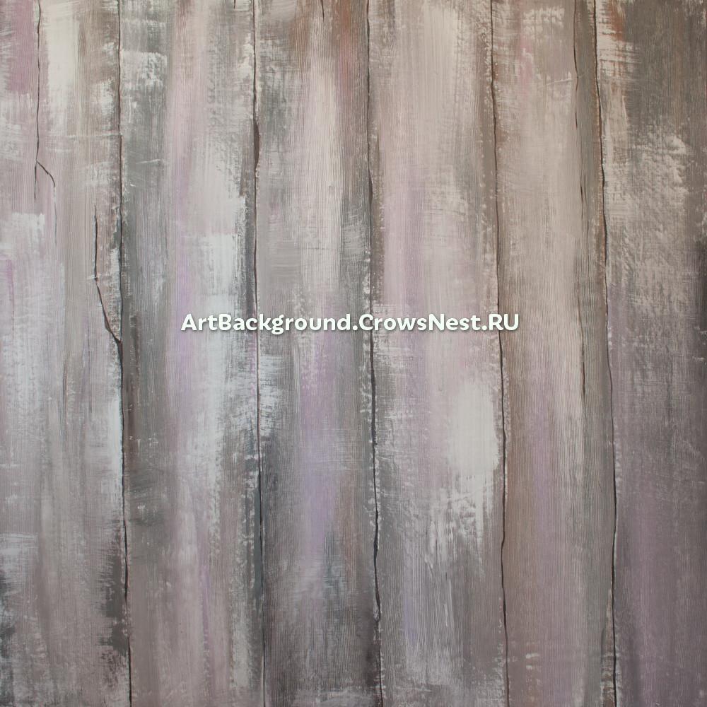"""Art-board backdrop """"pink"""""""