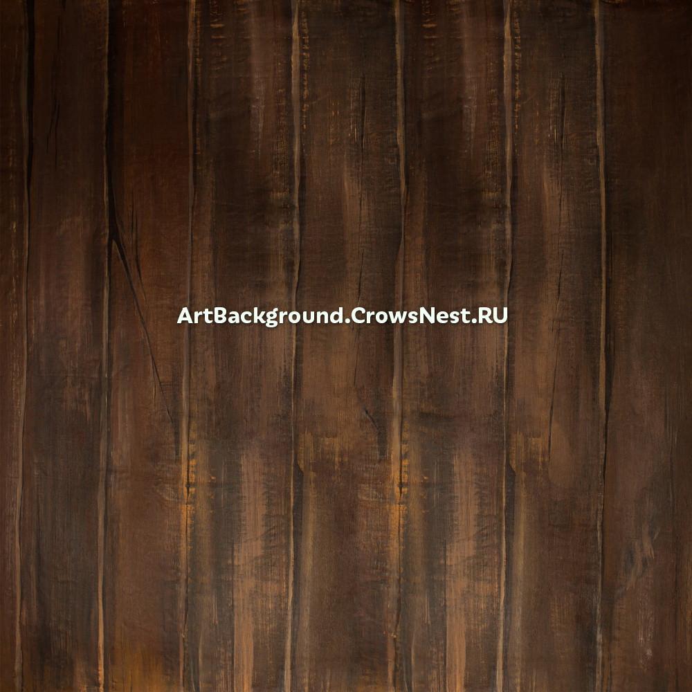 """Art-board backdrop """"oak"""""""