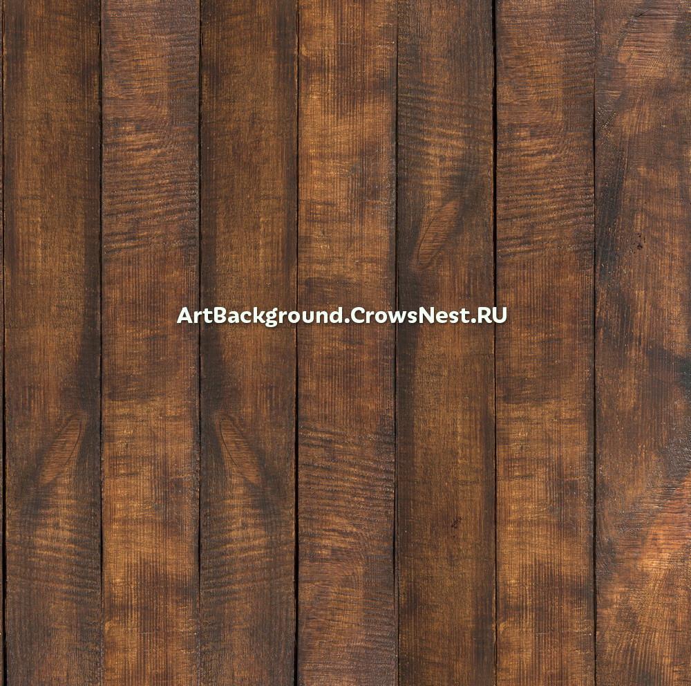 """Backdrop boards """"dark warm"""""""