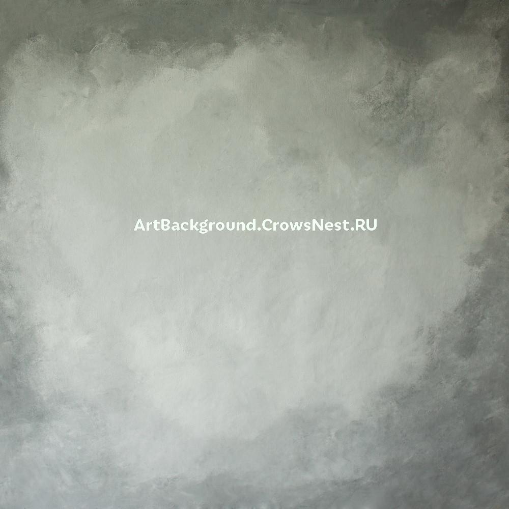 "Backdrop portrait 01  ""gray"""